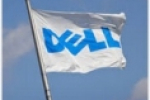 The shrinking PC industry, how  will a company like Dell change its business