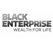 Black Enterprose