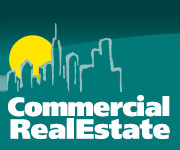 Commerce Real Estate