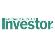 N Real Estate Investoer