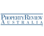 Property Review Australia