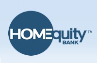 Home Equity Bank